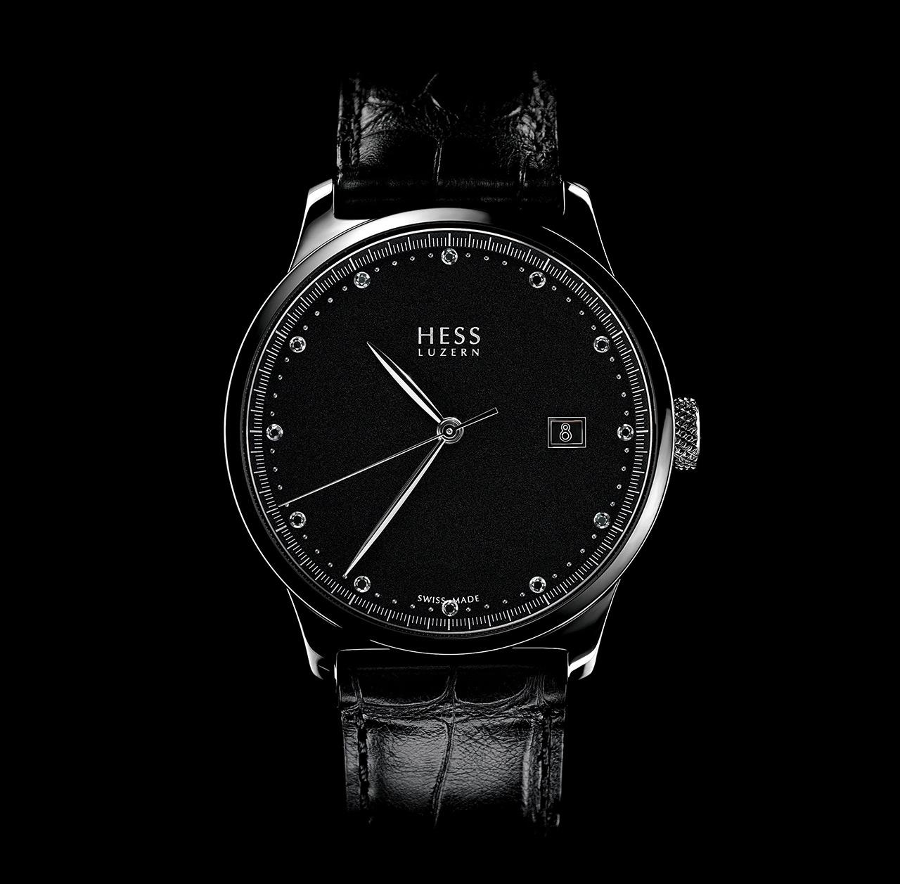 hess-uhr-automatik-two-2-schwarz-rhodium-silberfarben-schwarze-diamanten