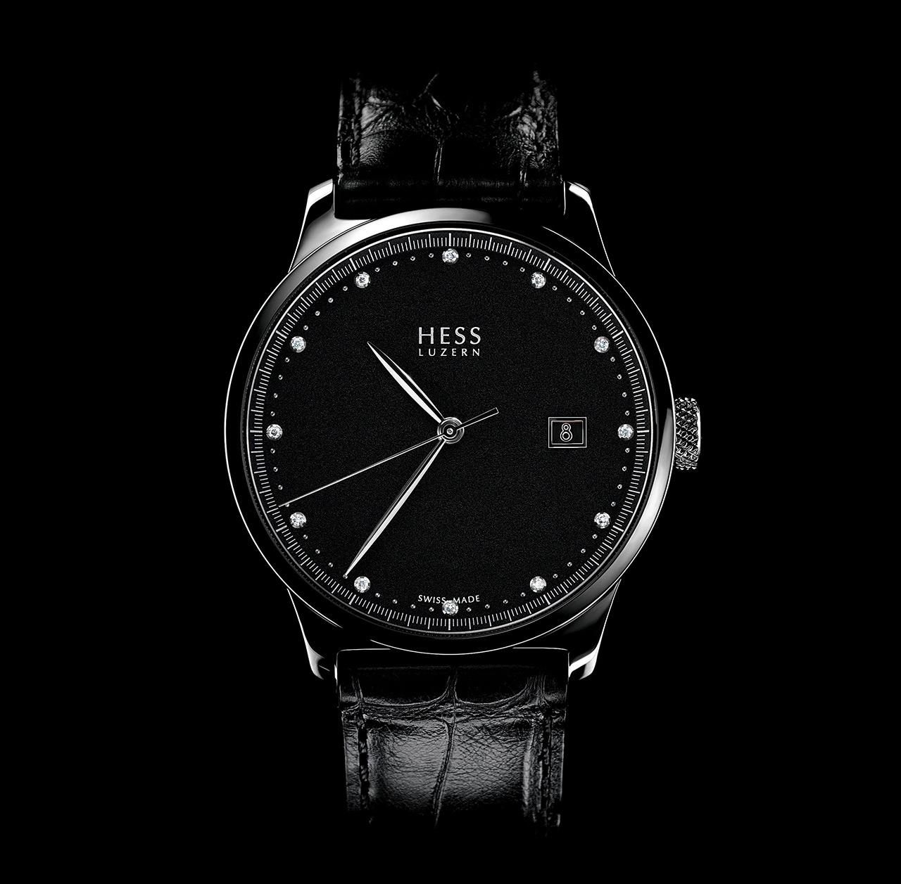 hess-uhr-automatik-two-2-schwarz-rhodium-silberfarben-weisse-diamanten