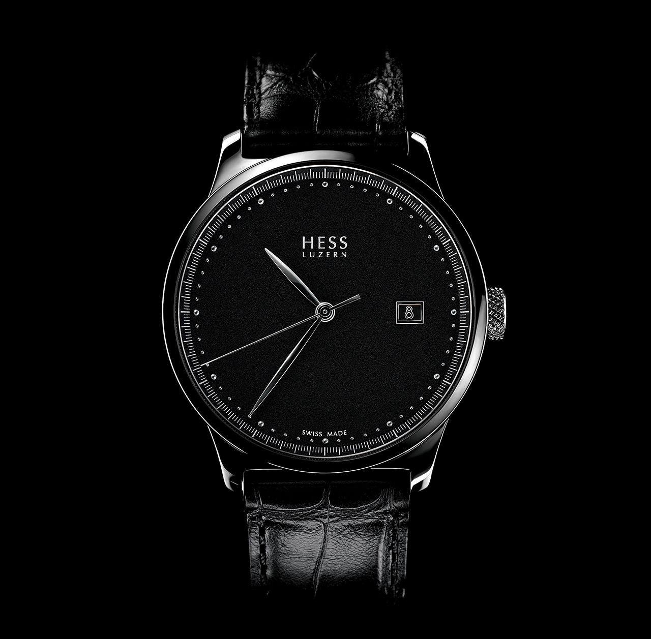 hess-uhr-automatik-two-2-schwarz-rhodium-silberfarben