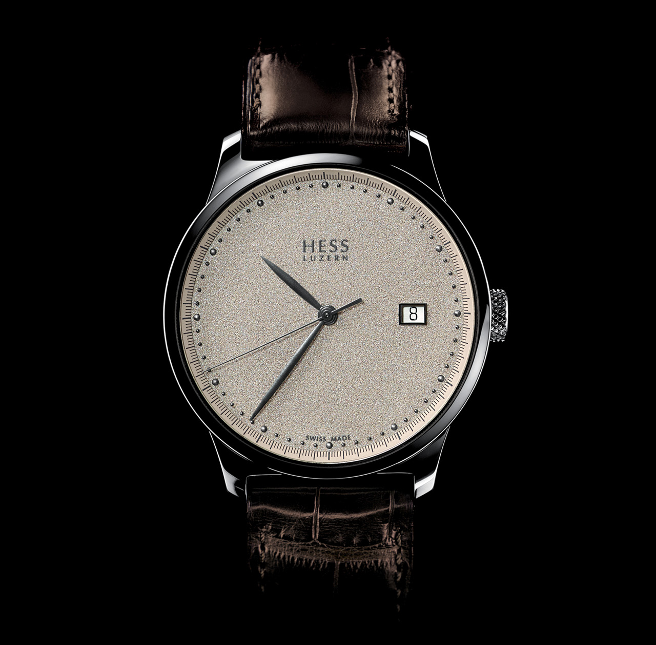 hess-uhr-automatik-two-2-champagne-anthrazitfarben-diamantstaub